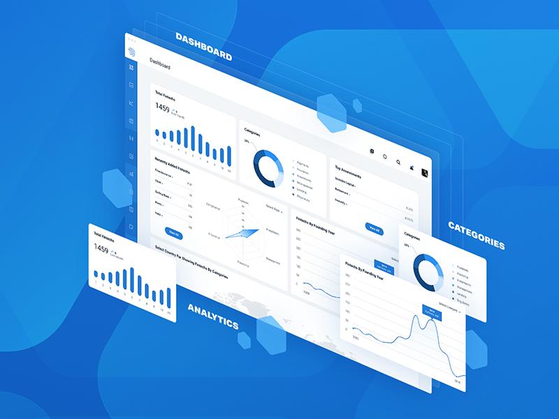 Growthbase